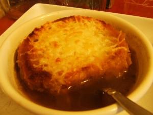 onion soup 014